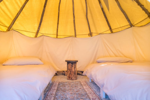 accommodation-glamping-lilly-pod (6)