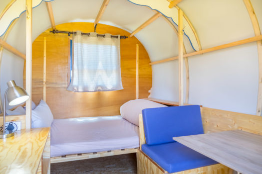 accommodation-glamping-lilly-pod (8)